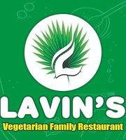 Lavin's