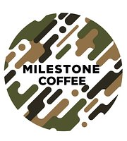 Milestone Coffee