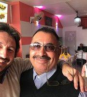 Kebab Royal Kashmir