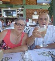 Los Pinos Restaurant