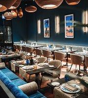Frank's Restaurant & Bistro