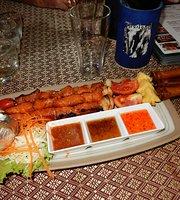 Mali Asian Spices