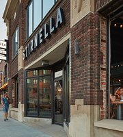Stirnella Bar & Kitchen