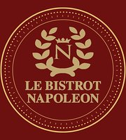 Le Bistrot Napoleon