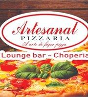 Artesanal Pizzaria
