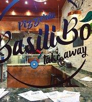 Basilibo