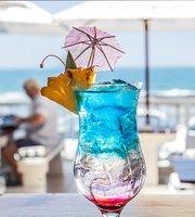 Sandbar Restaurant & Cocktail