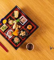 Shizuku by Chef Naoko