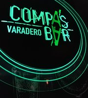 Compas Bar