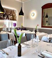 The 10 Best Restaurants Near Die Garten Tulln In Lower Austria Tripadvisor