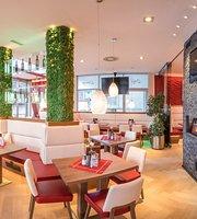 Café Restaurant AUSZEIT Fink GesmbH