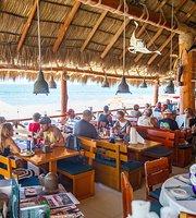 The Blue Shrimp Puerto Vallarta