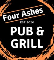 Four Ashes Inn