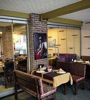 İstanbul Turkish Restaurant