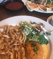 Catrina's Mexican Kitchen & Cantina