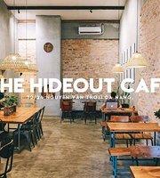 The Hideout Café