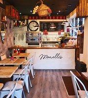 Monellis