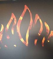 Tandoori Flames Indian Cuisine & Bar
