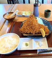 Umaitonkatsutaketei Miyauchi