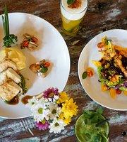 Bali Pesto Cafe & Restaurant