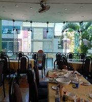 Restaurant Tallo Verde