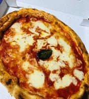 Pizzeria Careca Gourmet