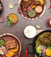 Granda Cocina Peruana