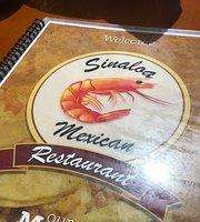 Sinaloa Mexican Restaurant