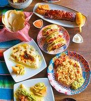 Guadalupe Cafe-Restaurante