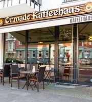 Ormado Kaffeehaus