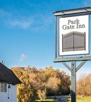 The Park Gate Inn