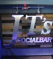 JT's Social Bar