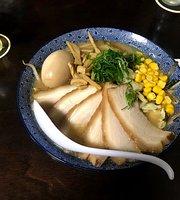 Ramen Bar Takezo