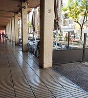 Montecarlo Bar Cafeteria