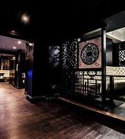 TOHO 35 Cocktail lounge & Restaurant