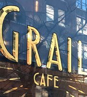 The Grail Cafe