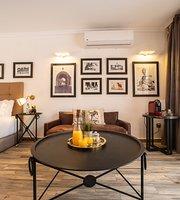 Domaine Villate Limoune Prices Villa Reviews Oulad Teima Morocco Tripadvisor