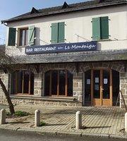 Le Montaigu