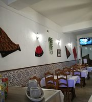 Restaurante Laparoto