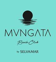 Mvngata by Selvamar Beach Club