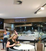 Pasta Deli Glenside