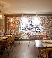 Ceviche 103