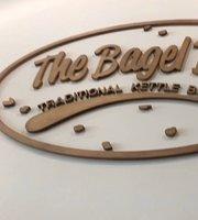 The Bagel Boys