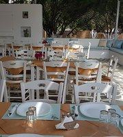 Askas Restaurant