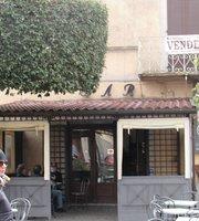 Bar Miracolo