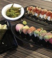 Nanami Restorant
