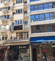 Istanbul Harmony Hostel & Cafe Bar