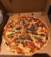 Jeanpauls pizzeria