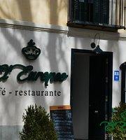 Restaurante El Europeo