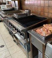 Barnaby's Deli Restaurant